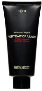 Frédéric Malle Portrait of a Lady Shower Cream, 6.8 oz./ 200 mL
