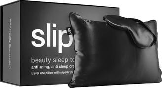 Slip - Beauty Sleep To Go!