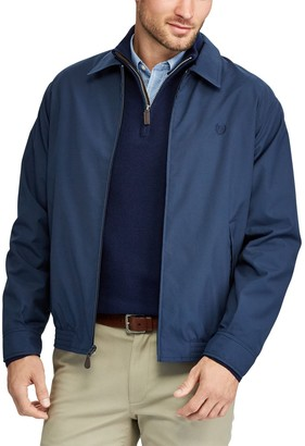 Chaps Men's Barracuda Jacket