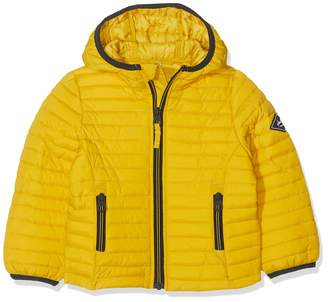 Joules Boy's Cairn Jacket
