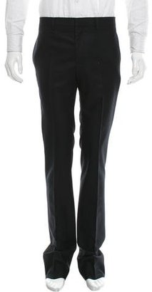 Givenchy 2016 Wool Pants w/ Tags
