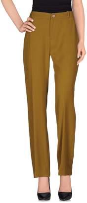 AILANTO Casual pants