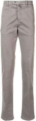 Kiton relaxed-fit chinos