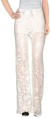 Miss June Casual trouser