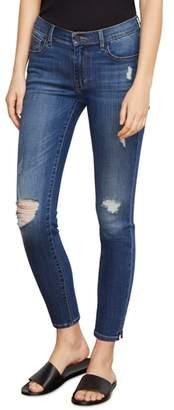 Habitual Marina Ankle Skinny Jeans