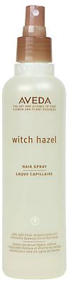 AVEDA Witch Hazel Hair Spray, 250ml