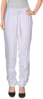 Mariagrazia Panizzi Casual pants