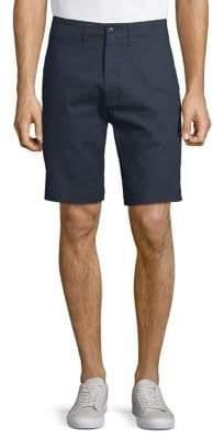 Levi's 502 True Chino Shorts