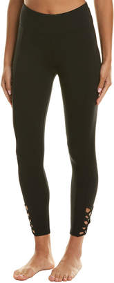 Betsey Johnson Performance Knit Tight