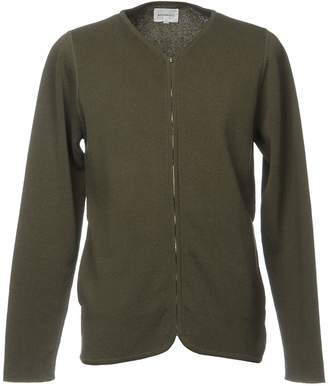 Norse Projects Cardigans