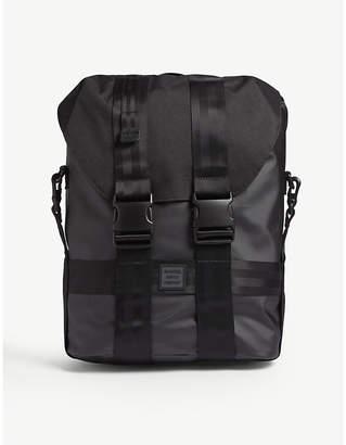 Herschel KKtP Retreat backpack