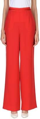 Diane von Furstenberg Casual pants - Item 13183341HW