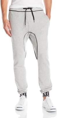 Zanerobe Men's Flight Fashion Jogger Track Pants