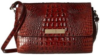Brahmin - Thea Handbags $285 thestylecure.com
