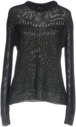 Heimstone Sweaters