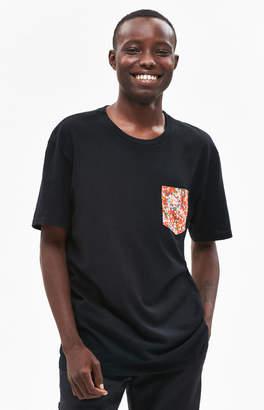 PacSun Oxnard Relaxed Pocket T-Shirt