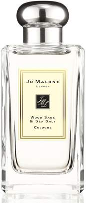 Jo Malone TM) Wood Sage & Sea Salt Cologne