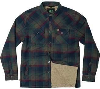 Hippy-Tree Hippy Tree Cambria Jacket - Men's