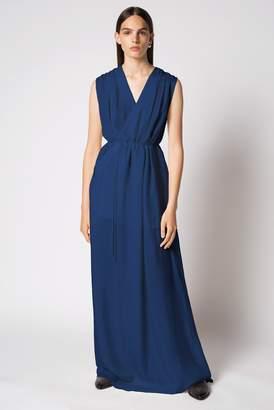 Dagmar Wande Dress