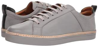 Gordon Rush Marston Men's Shoes