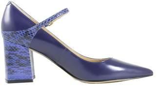 Marc Fisher Limited Women's Zullys Dress Pump in