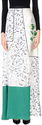 Raoul Long skirts - Item 35363776