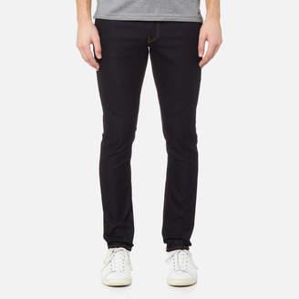Michael Kors Men's Skinny Fit Jog Jeans