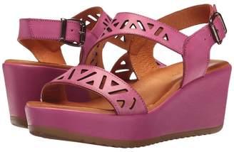 Sesto Meucci Bard Women's Sandals