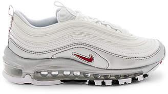 Nike 97 QS Sneaker
