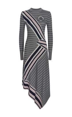 Temperley London Airspeed Knit Dress