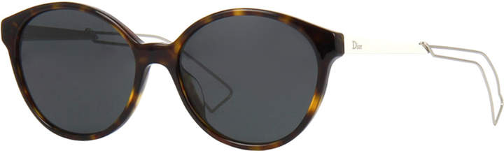<br /> <b>Notice</b>:  Undefined variable: queryStry in <b>/home3/h3g711im/mallchick.com/shop/accessories/index.php</b> on line <b>374</b><br />