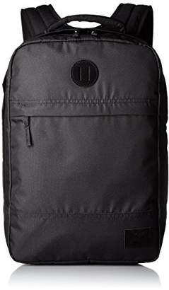 Nixon (ニクソン) - [ニクソン] リュック Beacons Backpack NC2190 All Black
