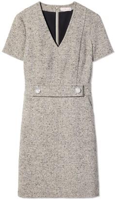 Tory Burch PRISCILLA DRESS