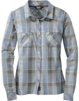 Outdoor Research Ceres Shirt - Women's