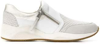 Geox Omaya sneakers