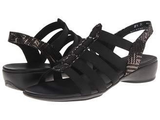 Munro American Darian Women's Sandals