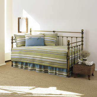 STONE COTTAGE Stone Cottage Fresno 5-pc. Daybed Cover Set