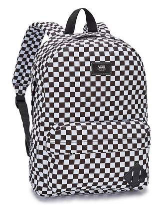 68040c38d67 Showing 27 Accessories For Boys filtered to 1 brand. at Marisota · Vans  Oldskool Backpack