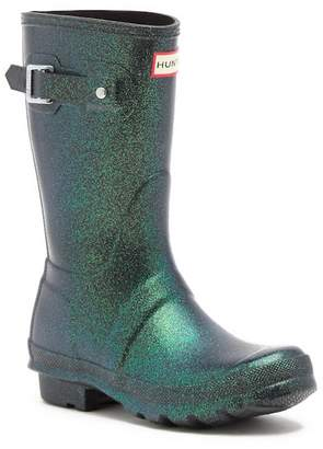 Hunter Starcloud Waterproof Short Boot