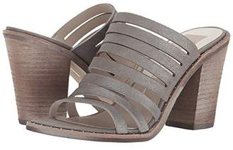 Dolce Vita Women's Lorna Heeled Sandal