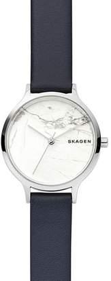 Skagen Anita Watch, 34mm