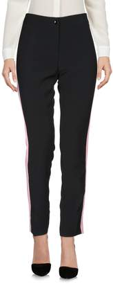 Blugirl Casual pants - Item 13226455NW