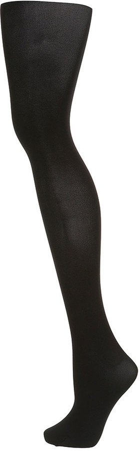 Soft Touch Opaque Tights