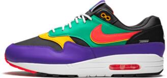 Nike 1 'Windbreaker' Shoes - Size 7