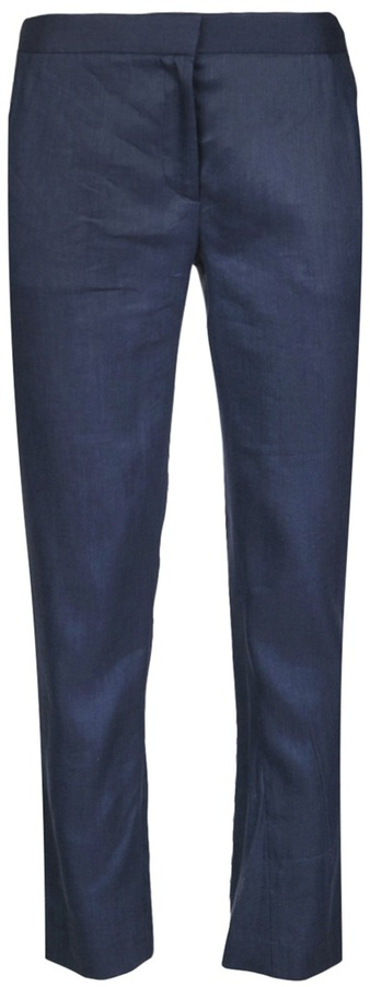 The Row Renstead trouser
