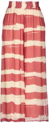 Fabrizio Lenzi Long skirts