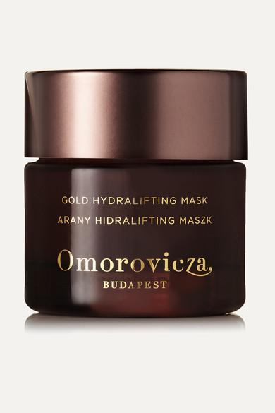 Omorovicza Gold Hydralifting Mask, 50ml - one size
