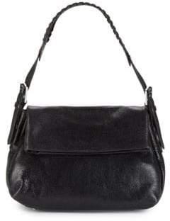 Aimee Kestenberg Bali Hobo Bag
