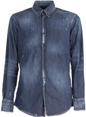 DSQUARED2 Shirt