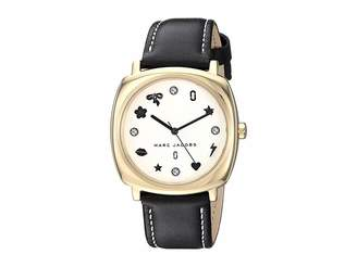 Marc by Marc Jacobs Mandy - MJ1564 Watches